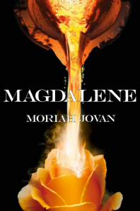 Magdalene (Dunham series)