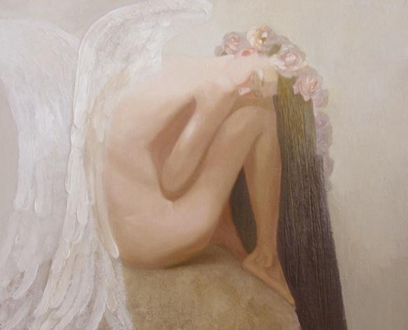Liliya Popova