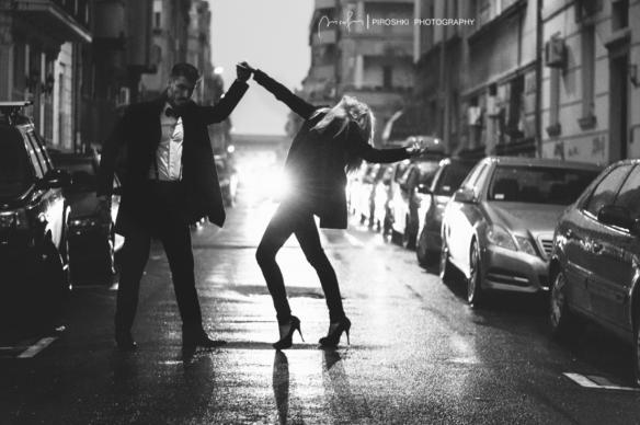 Piroshki Photography