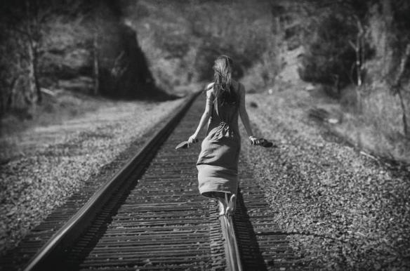 Take Me To Church… by  Eraj Asadi
