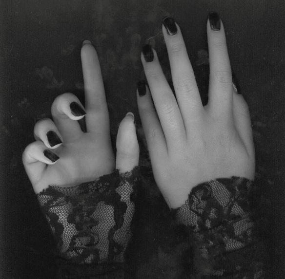Gothic-Art