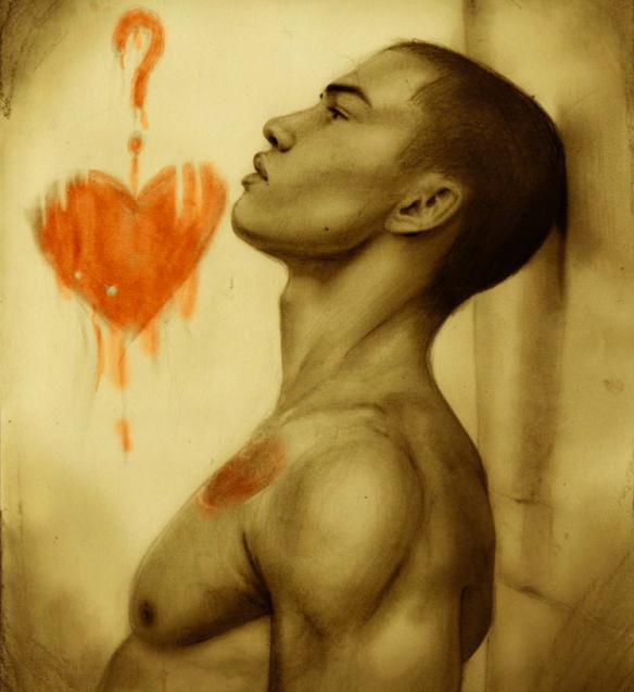 Isaiah Stephens