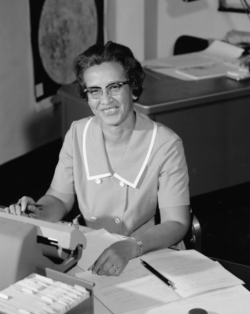 nasa-mathematician-katherine-johnson-real-life-hero-of-hidden-figures