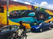 Wynwood Miami 2017 whatever fishgodeep